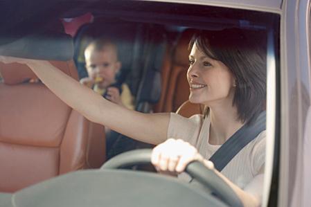 автомобиль, кишинев, автошкола, интересные статьи про авто, автоблог, auto, chisinau, autoscaoala chisinau